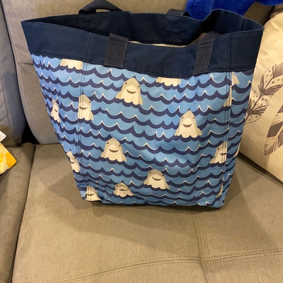 Thirty One essentials tote